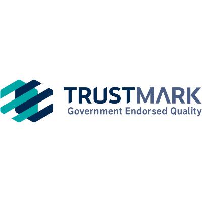Trust Mark Government Endorsed Quality logo
